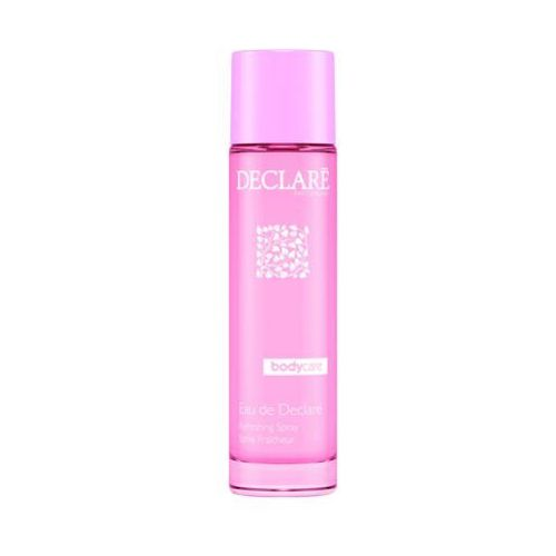 Declare Declaré body care eau de refreshing spray odświeżający spray do ciała (717)