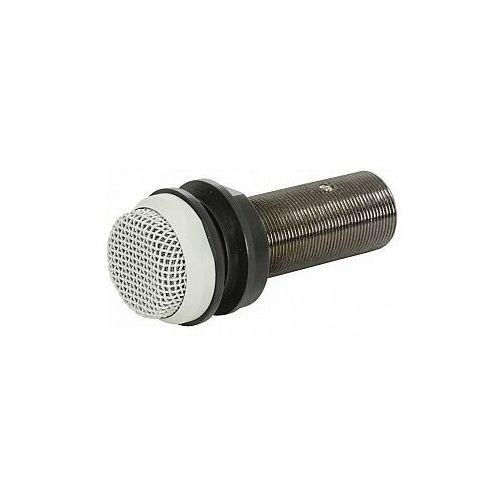 cbm20 mikrofon pojemnościowy do montażu sufitowego lub panelowego marki Adastra