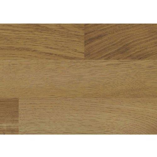 Panele podłogowe laminowane Dąb Classic Kronopol, 6 mm AC3 (panel podłogowy) od Praktiker