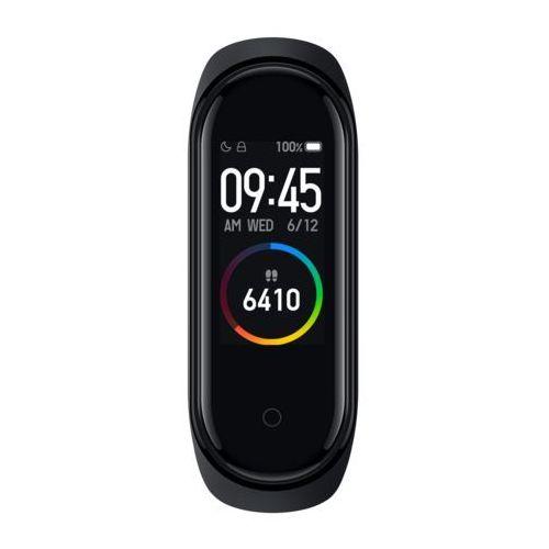Xiaomi Mi Band 4 (6934177712067)