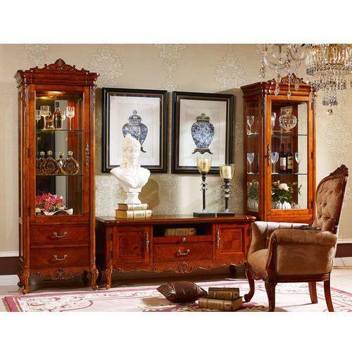 Fotel BRUNO SALETTI 37B, produkt marki Bemondi