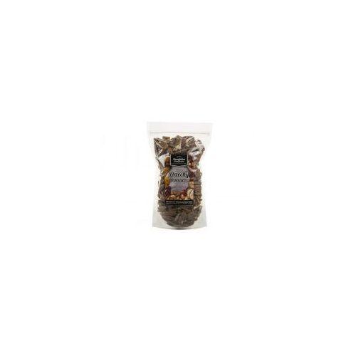 Orzechy Pecan 500g (orzech Pecan ) / Swojska Piwniczka