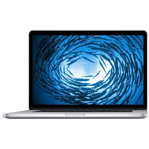 Oferta Apple NEW MacBook Pro i7-4770HQ/16GB/512GB/OS X GT750M [053c2d7207f10468]