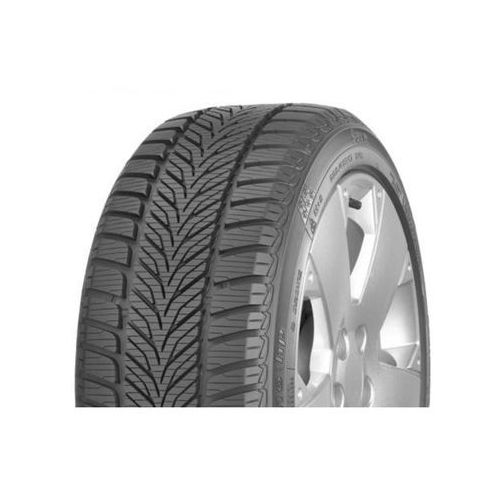 Michelin Alpin A4 185/65 R15 92 T