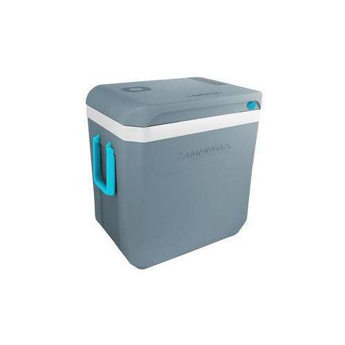 Campingaz Podróżna lodówka  powerbox™ plus 36l ac/dc eu (funkcja chłodzenia) 12v i 230v