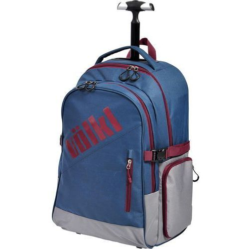 Plecaki i torby Free Laptop Wheel Bag