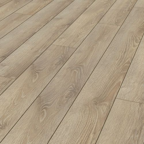 Panel podłogowy dąb clearwater k057 variostep classic 128,5x19,2 marki Krono original