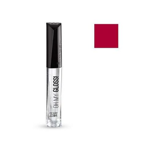Rimmel  oh my gloss 520 (3614220077758)