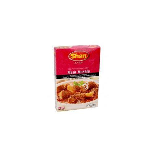 Meat masala marki Shan
