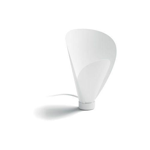 40879/31/pn - lampa stołowa myliving pine e27/60w/230v marki Philips