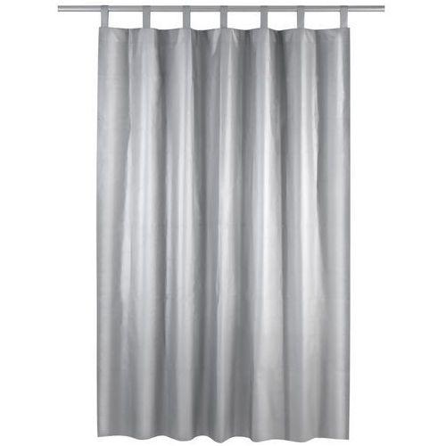 Wenko Zasłona termiczna na okno, okienna - 130 x 200 cm,