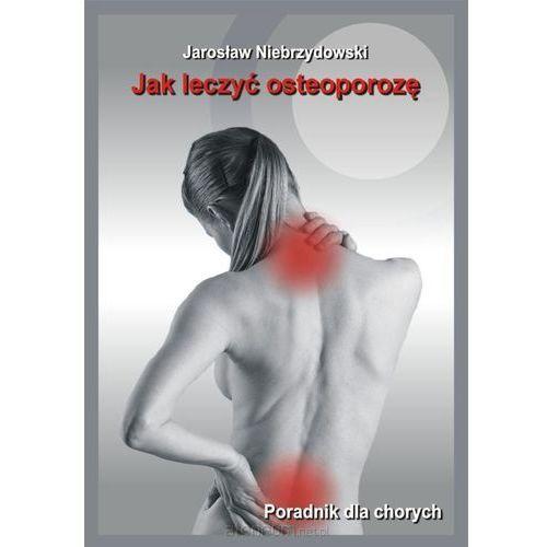 Jak leczyć osteoporozę, PSYCHOSKOK