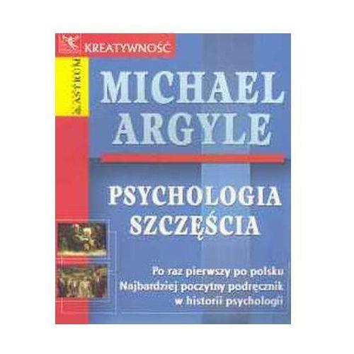 Psychologia szcz??cia, Astrum