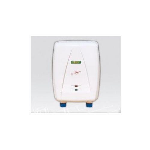 ELEKTROMET AGA Nadumywalkowy przepływowy ogrzewacz wody 5,5kW, ciśnieniowy 250-00-151 z kategorii Bojlery i podgrzewacze