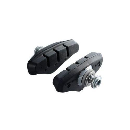 Klocki hamulca szosa SHIMANO M50T BR4500/4400 3400/3300