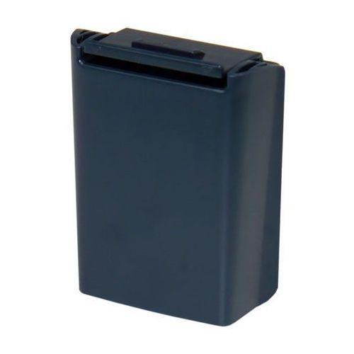 Bateria skorpio-gun 3300mah marki Datalogic