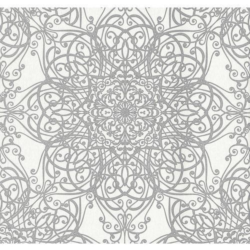 Guido Maria Kretschmer Fashion For Walls 2465-30 tapeta ścienna PS International
