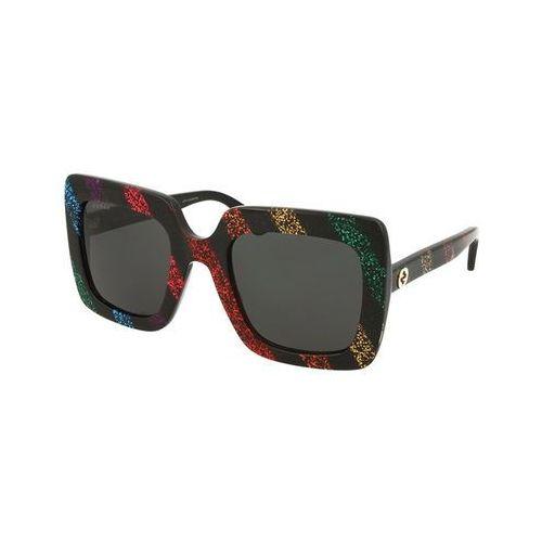 Gucci Gg0328s-003