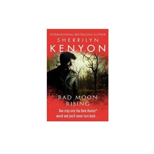 Bad Moon Rising, Little, Brown Book Group