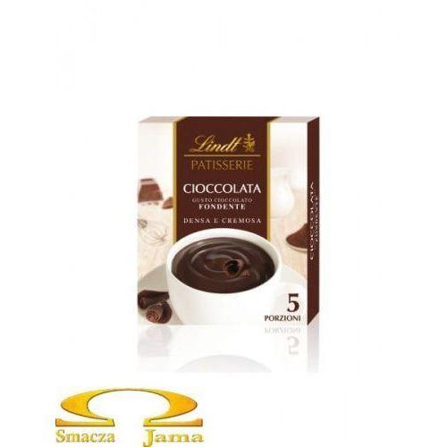 Lindt Czekolada pitna patisserie 70% kakao 100g