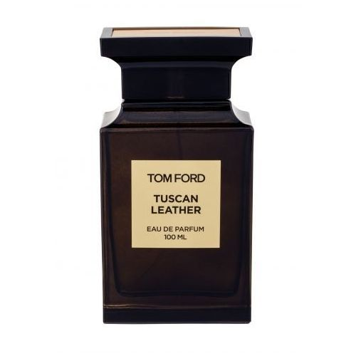 Tom ford tuscan leather woda perfumowana 100ml unisex