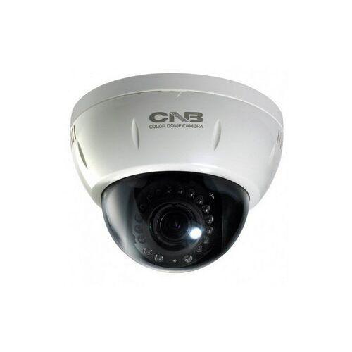 IDC4050VR Kamera kopułkowa IP 2Mpx 3-10mm TDN PoE IR LED - Rabaty za ilości.Profesjonalna pomoc techniczna, IDC4050VR