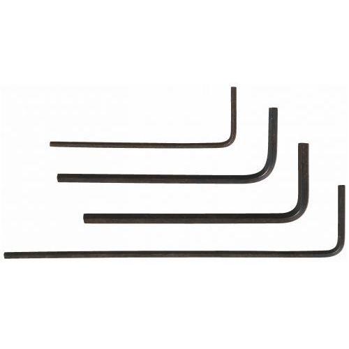 Kahler 8427 ″ zestaw kluczy imbusowych