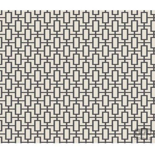 Galerie Shades sh34508 tapeta ścienna