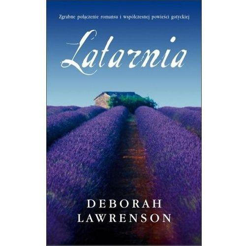 Latarnia - Dostępne od: 2014-11-14, Deborah Lawrenson