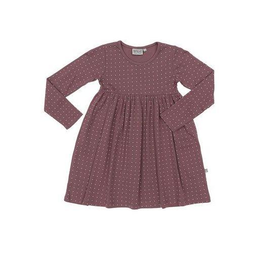 Sukienka Wheat - oferta [95ec4878b7f55787]