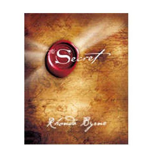 Secret, SIMON&SCHUSTER