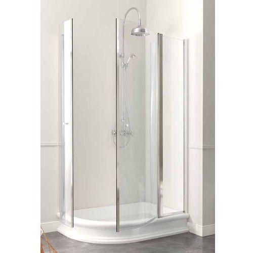 Kerasan Retro 9138S3 z kategorii [kabiny prysznicowe]