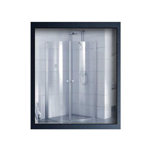 AN4222 marki Axiss Glass, kabina natryskowa