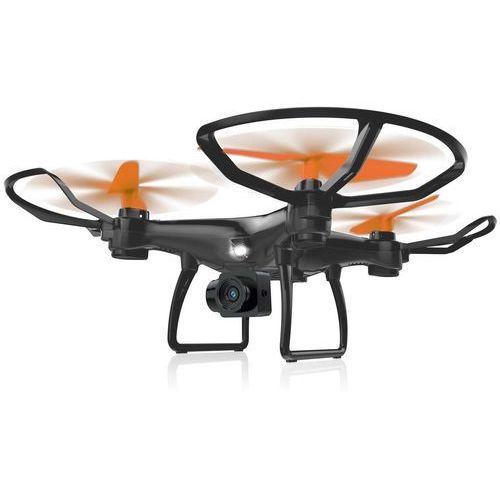 drone sky eagle marki Goclever