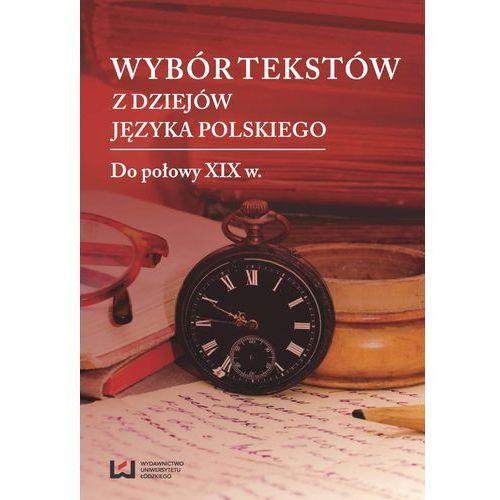 library/Handbook
