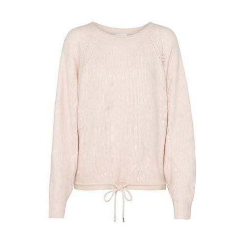 Vila VISIMI Sweter peach blush, 14044409
