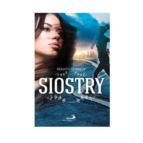 Siostry (9788377974704)