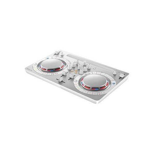 Pioneer ddj-wego4 - dj controller - 2-channel
