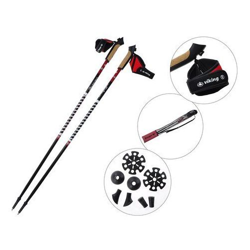 Viking Kije nordic walking varit 2117/34
