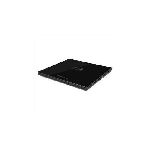 Samsung Zewnętrzny blu-ray burner  se-506cb (se-506cb/rsbd) czarna
