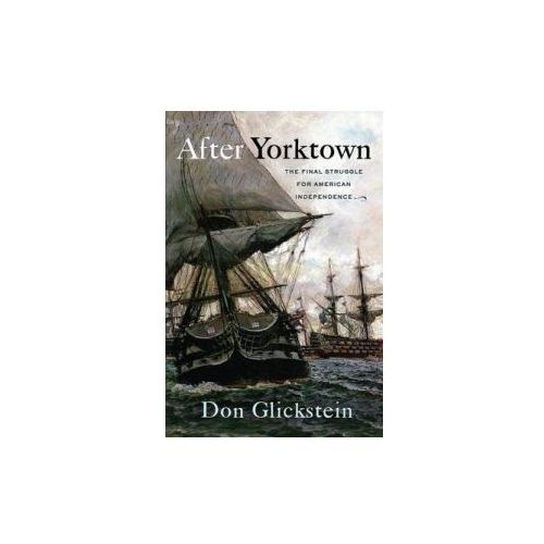 After Yorktown (9781594162336)