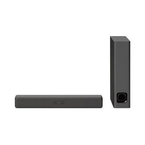 SONY soundbar HTM-T500, HTMT500.CEL