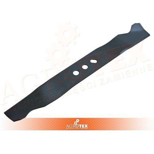 Nóż do kosiarki NAC X 510 50 cm - produkt z kategorii- Pozostałe narzędzia ogrodowe