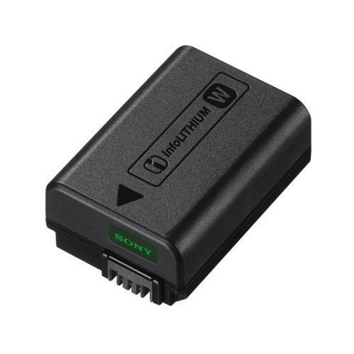 Sony Akumulator np-fw50 - darmowy odbiór osobisty! (4905524683417)