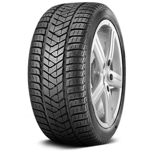 Pirelli SottoZero 3 215/50 R18 92 V