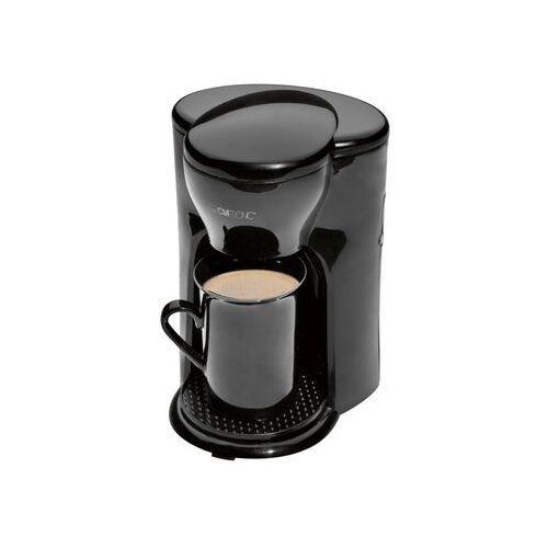 Kawiarka ka 3356- zamów do 16:00, wysyłka kurierem tego samego dnia! marki Clatronic