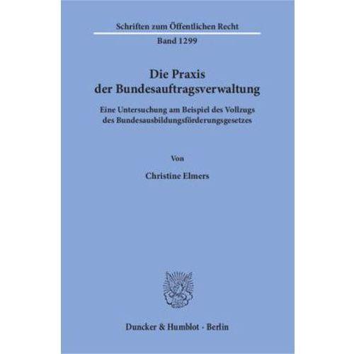 praxiswissen netzwerkarbeit quilling eike nicolini hans j graf christine starke dagmar