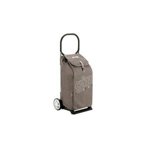 Wózek na zakupy Gimi Italo (wózek na zakupy)
