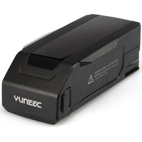 Yuneec Bateria do mantis q + zamów z dostawą w poniedziałek!