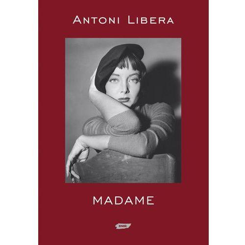 MADAME, Libera Antoni